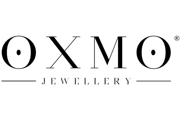 logo_oxmo_klient_MRUK.jpg