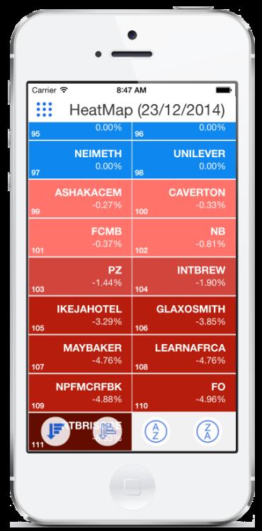 heatmap_3.png