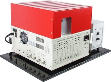 MIP GC 2000