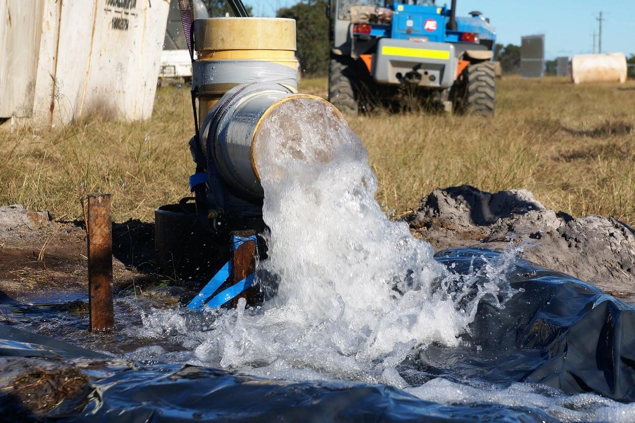 Development clean Hunter Water.jpg