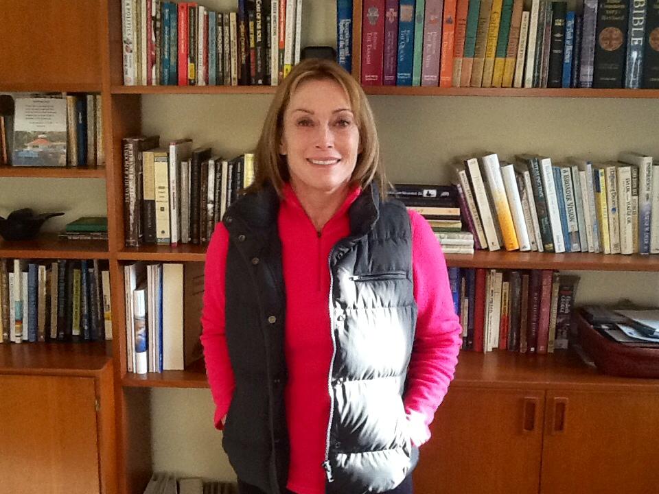 Kathy Morchower.JPG