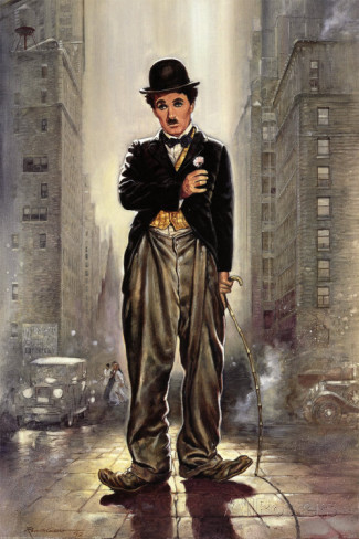 renato-casaro-charlie-chaplin-city-lights.jpg