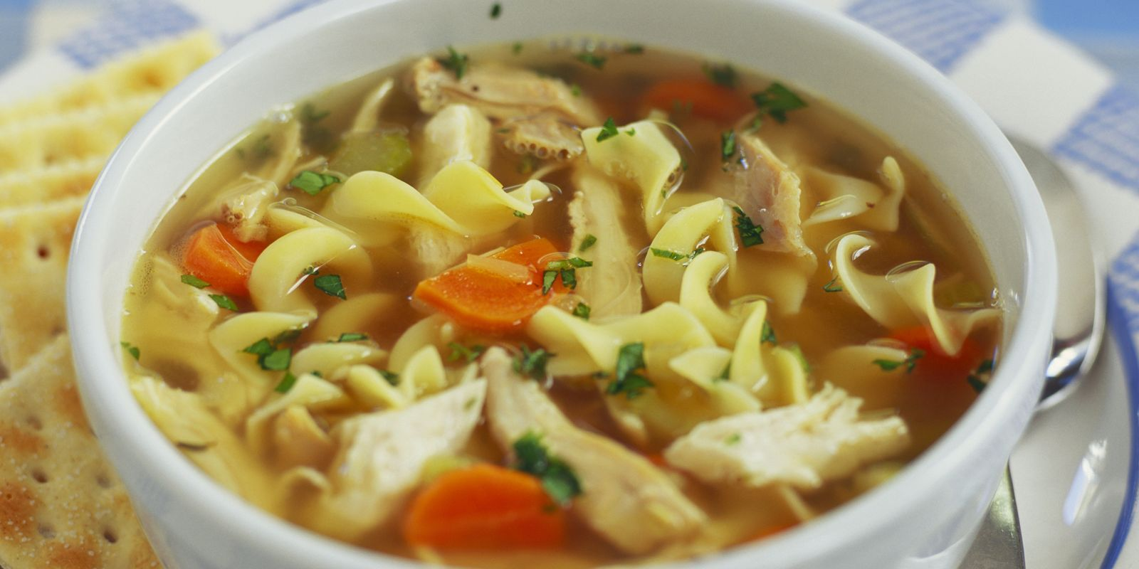 54f4a5bf1042a_-_chicken-noodle-soup-recipe.jpg