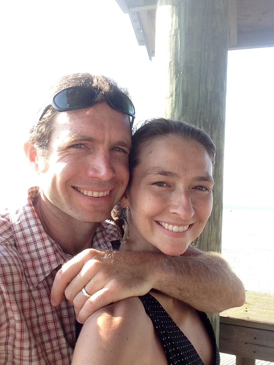 Amy and Jason.jpg