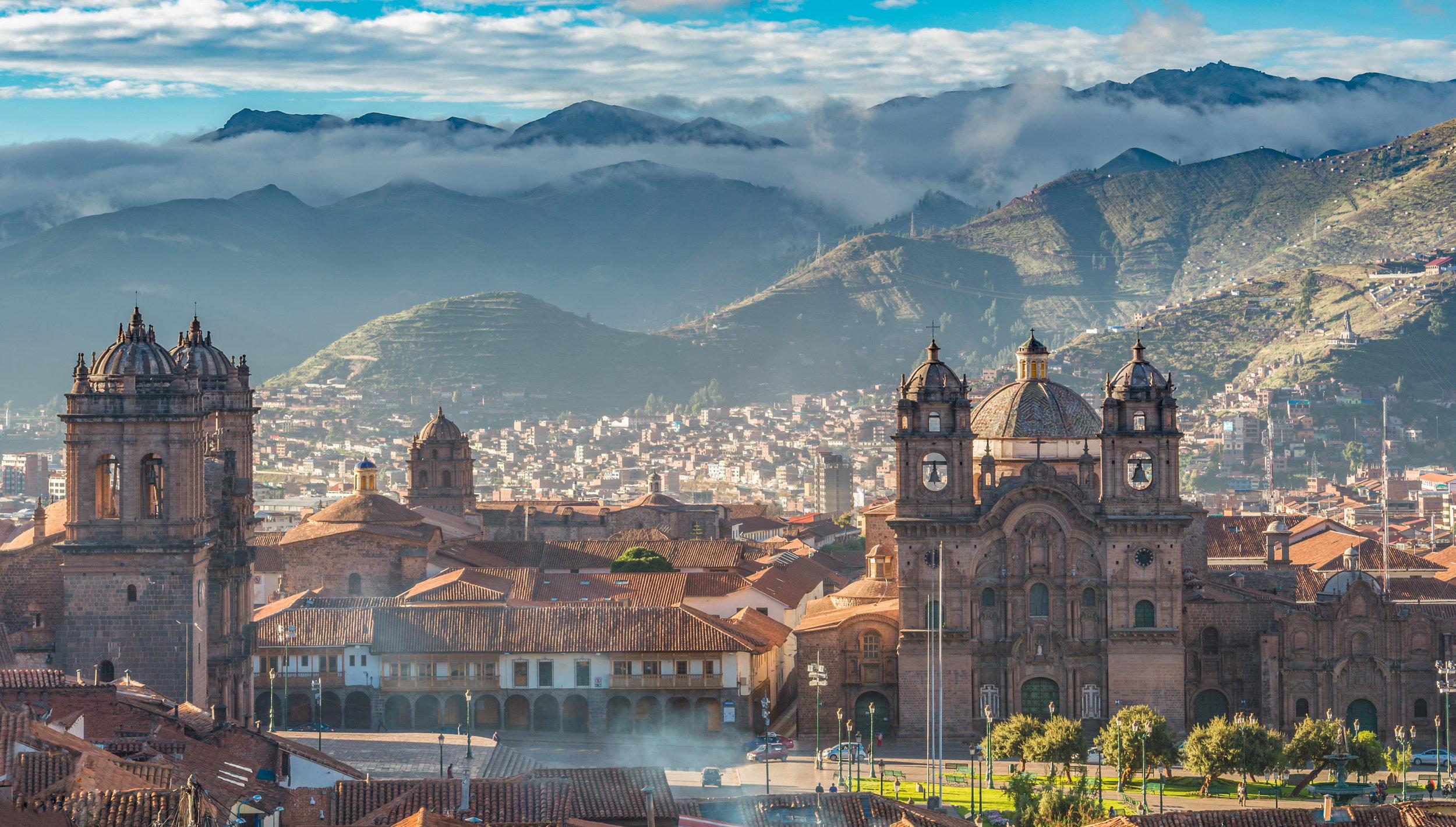 Cusco_shutterstock_354971309.jpg