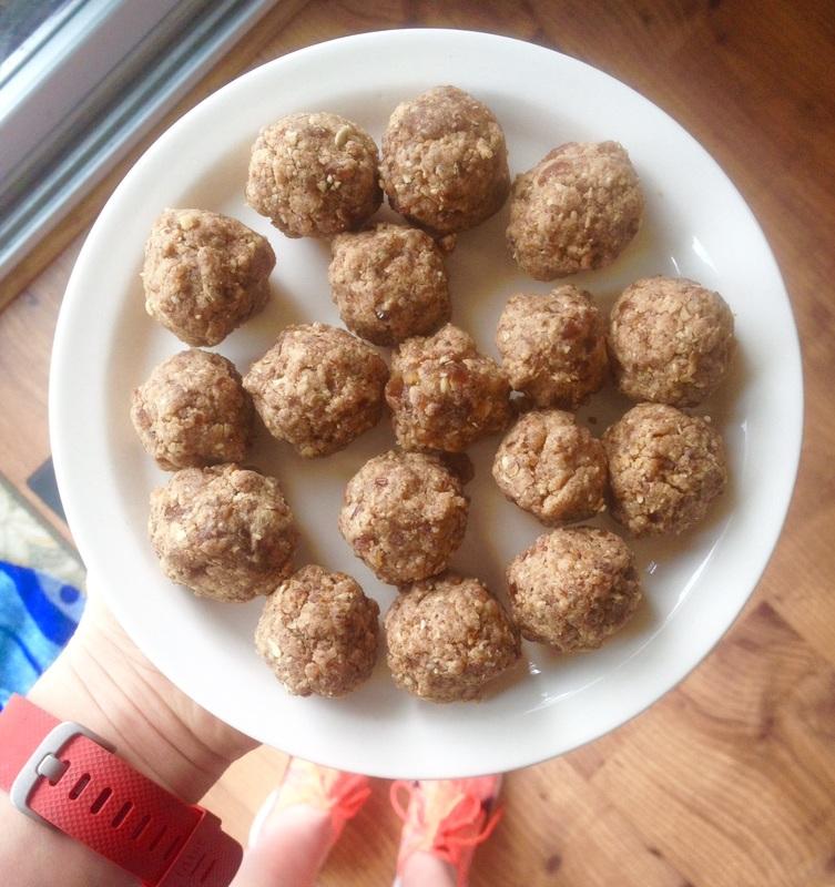 Protein Balls (Christel Harding).jpg