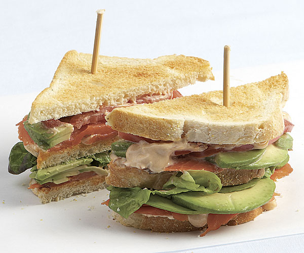 Smoked Salmon Club Sandwich.jpg