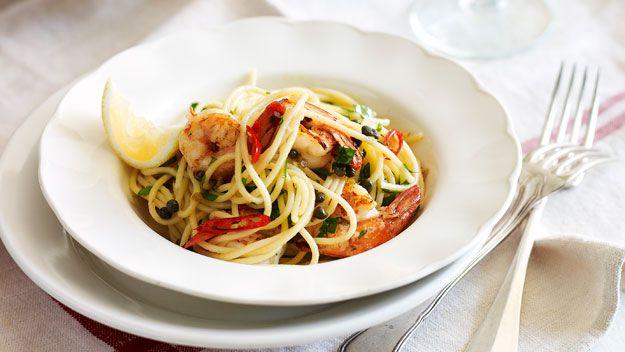 Zesty Seafood Spaghetti.jpg