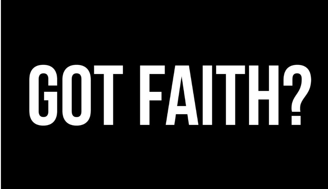 Got Faith Image.jpg