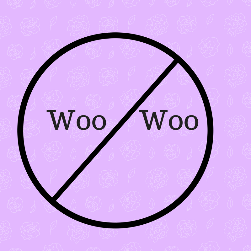 No woo woo.png