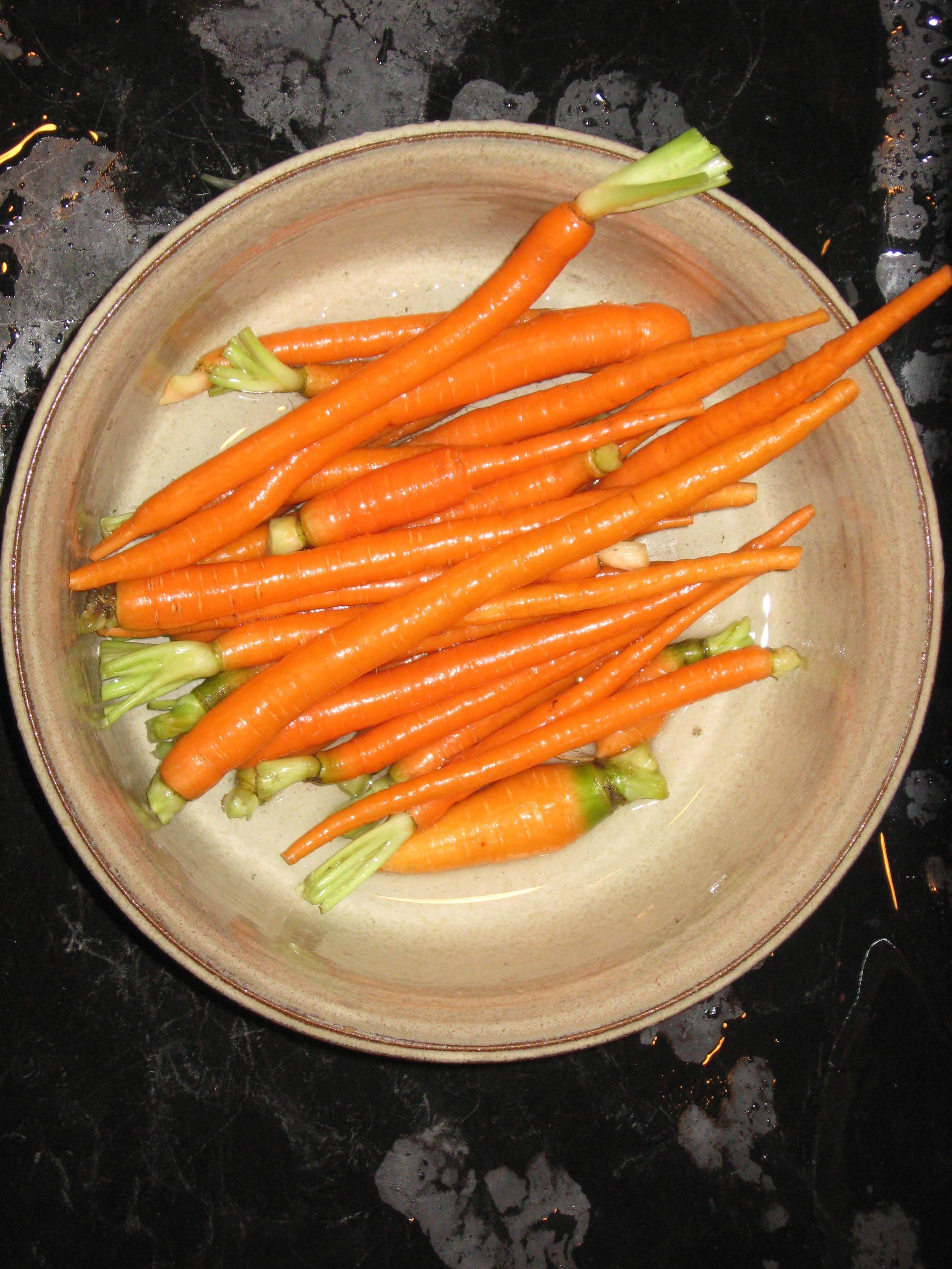 Harvest 4a.jpg