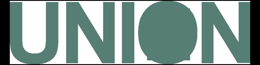 Union web logo Green.png