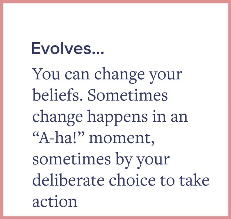 evolves image .png