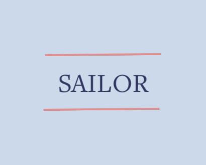 sailor card.png