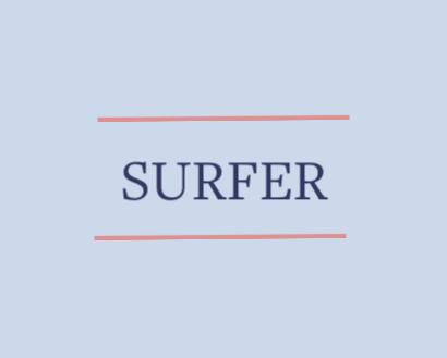 surfer card.png