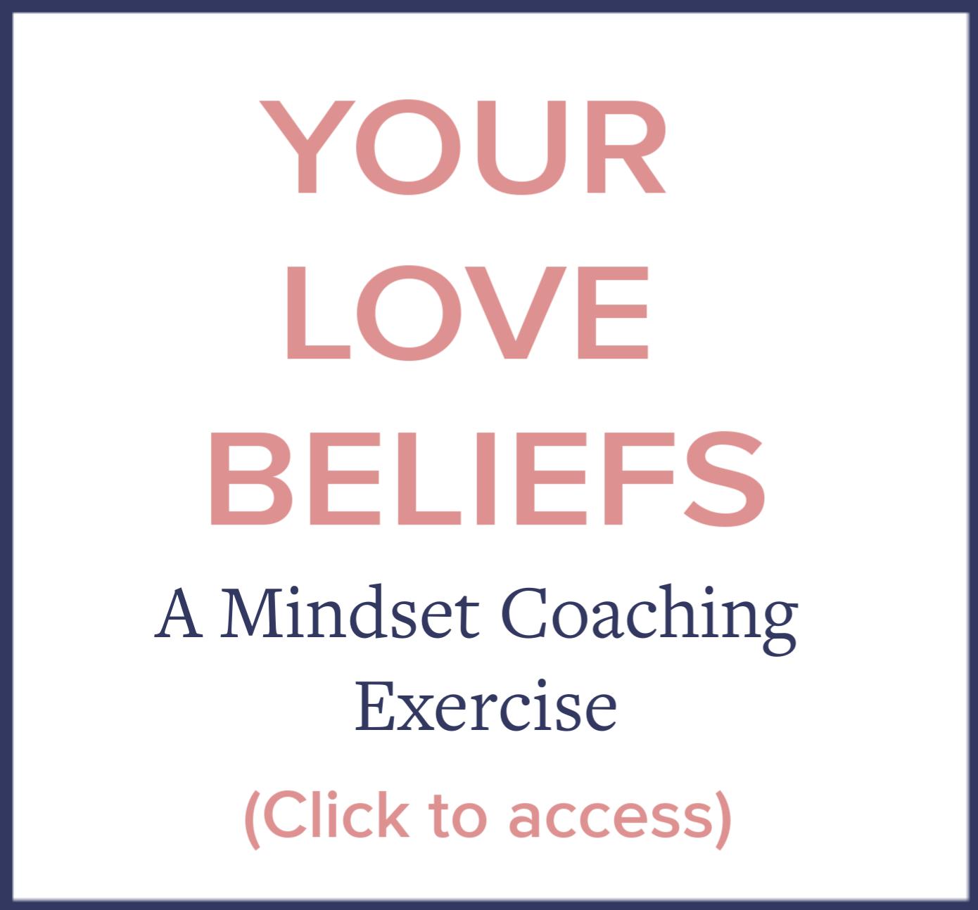your love beliefs image.png
