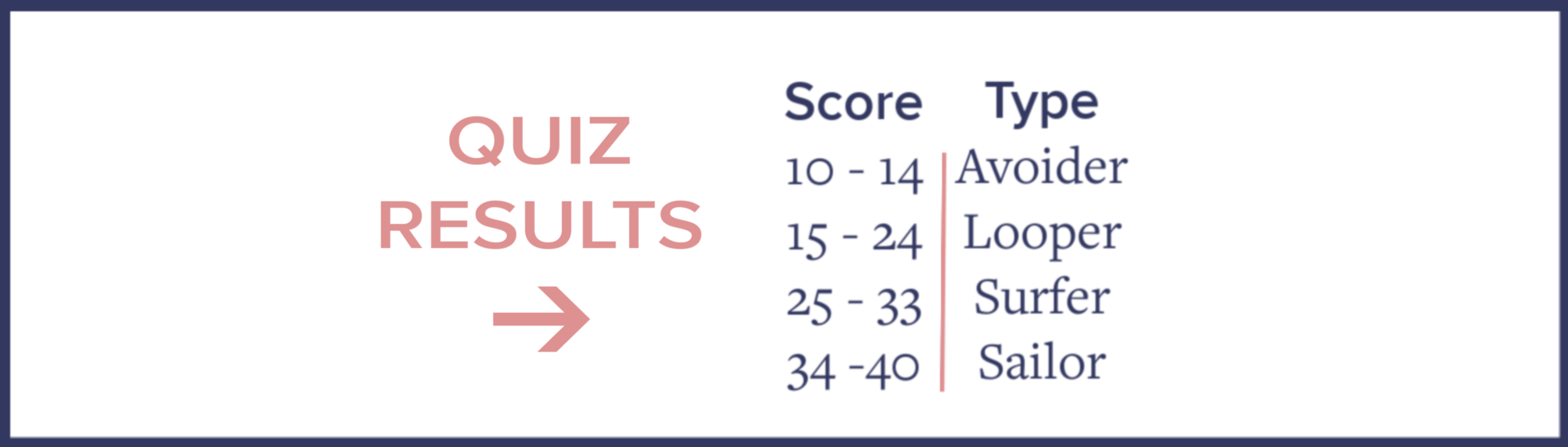quiz results banner.png