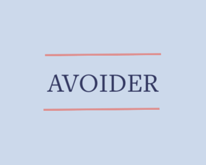Avoider card.png
