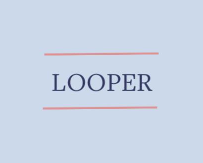 Looper card.png