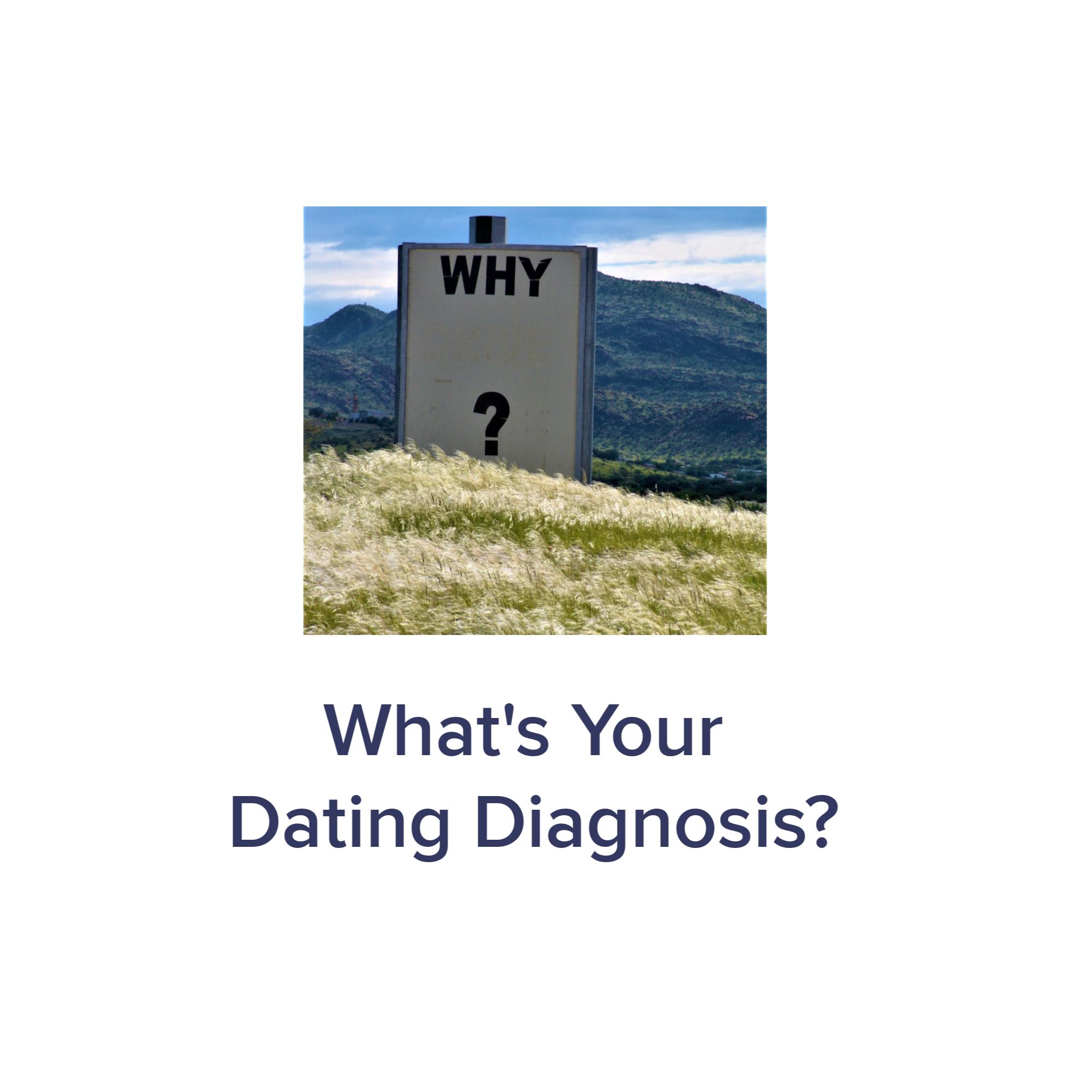 2-14 FH social dating diagnosis.png