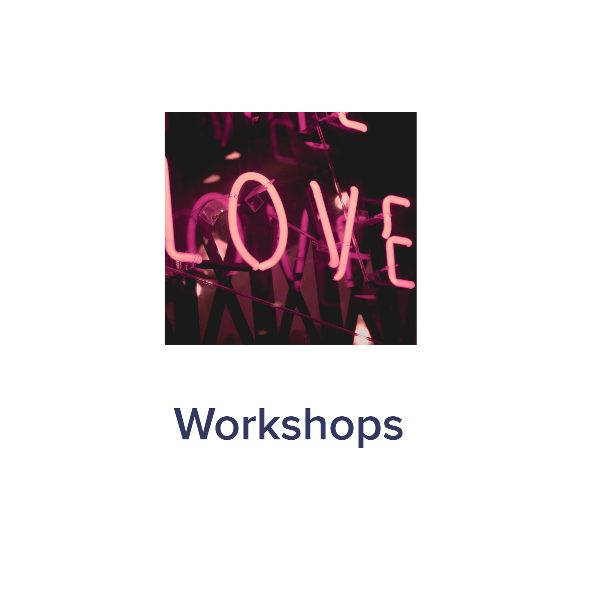 FH social page workshops image.png