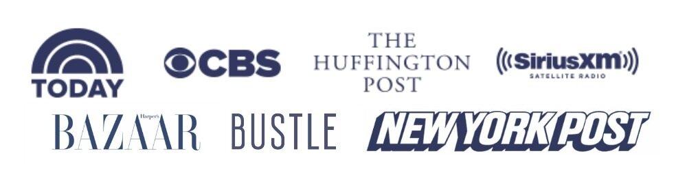 FH+press+logos+media.jpg