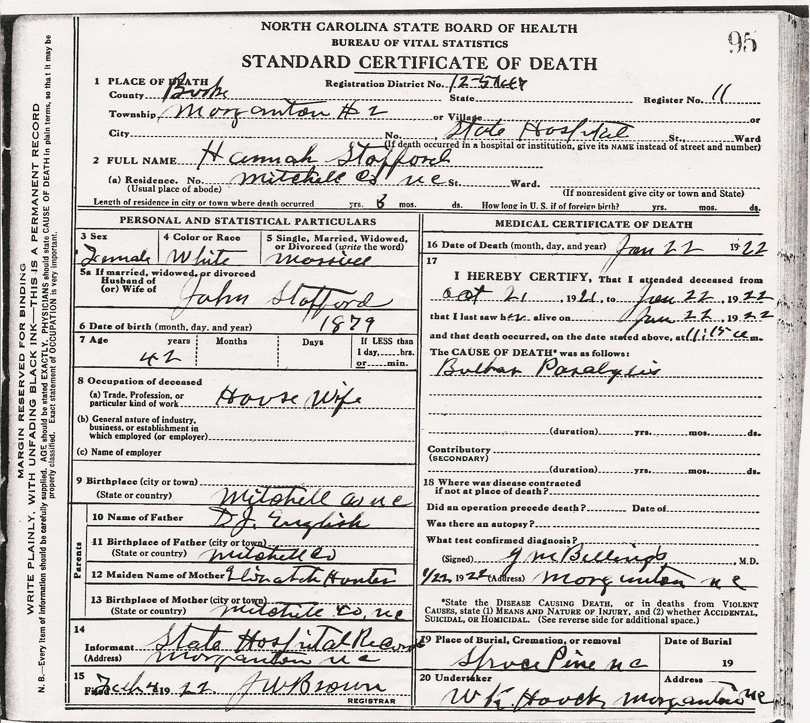 hannah death certificate.jpg