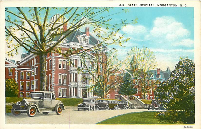 morganton vintage postcard.jpg