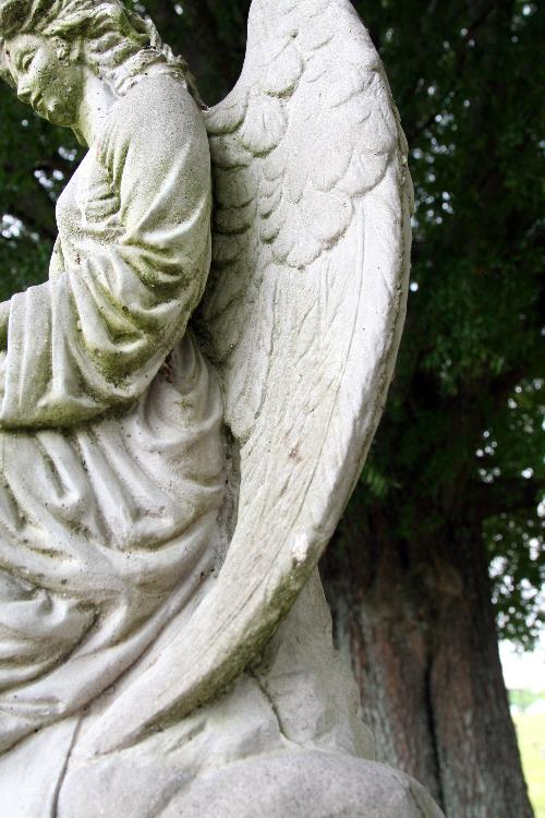 broughton angel.jpg