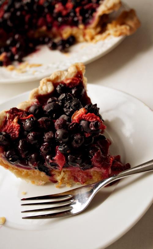 stacked pie.jpg