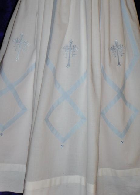 AC Skirt (461x640).jpg