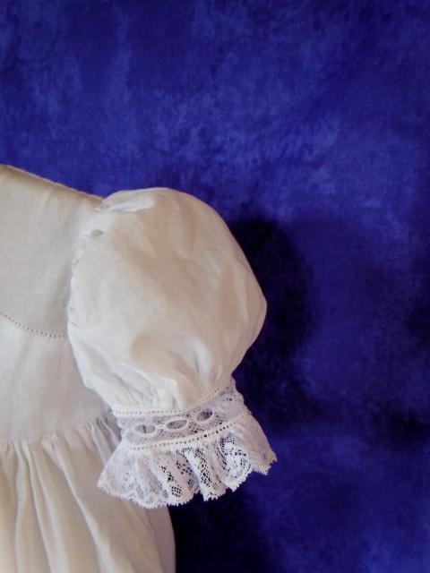 R&B sleeve (480x640).jpg