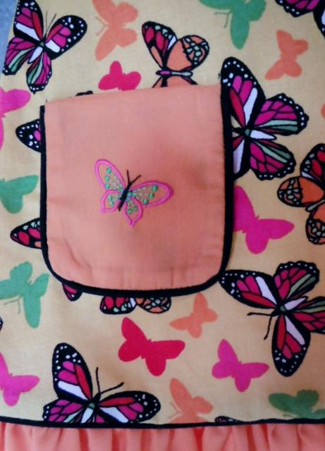 Butterfly pocket.jpg