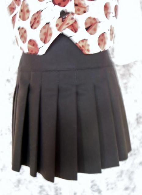 First Day Skirt.jpg