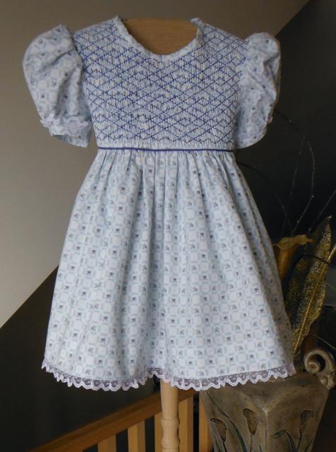 Belle in Blue.jpg