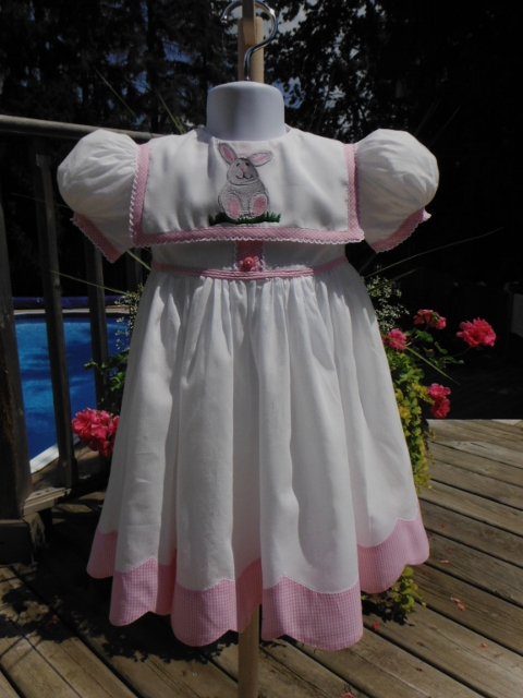 Spec Day Dress with Bib (480x640).jpg