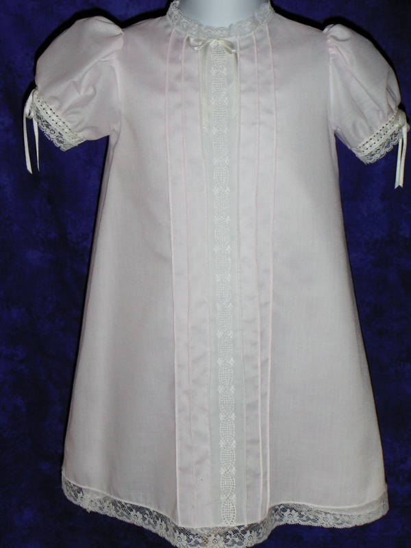 Sweetie daygown (600x800).jpg