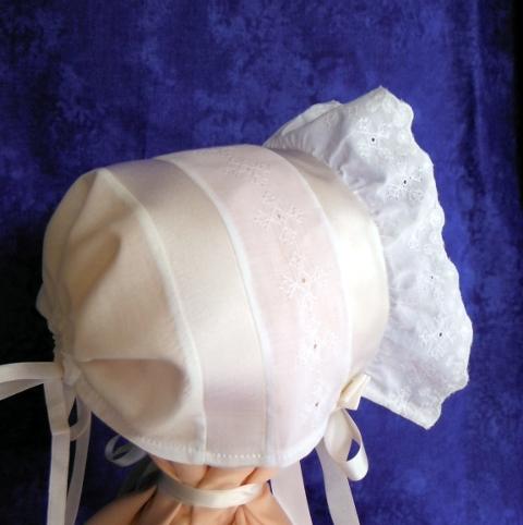Bonnets Ribbon & Lace (480x640).jpg