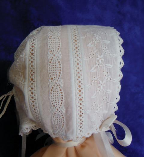 Bonnets Victorian 2 (587x640).jpg