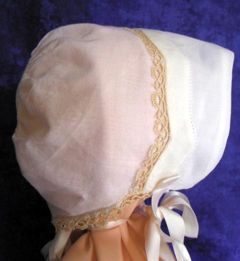 Bonnets Madeira (480x640).jpg