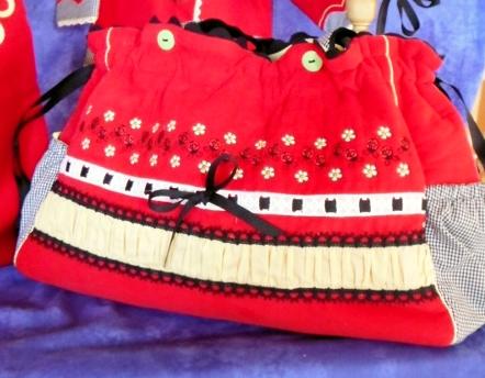 SAAB Bag (480x640).jpg
