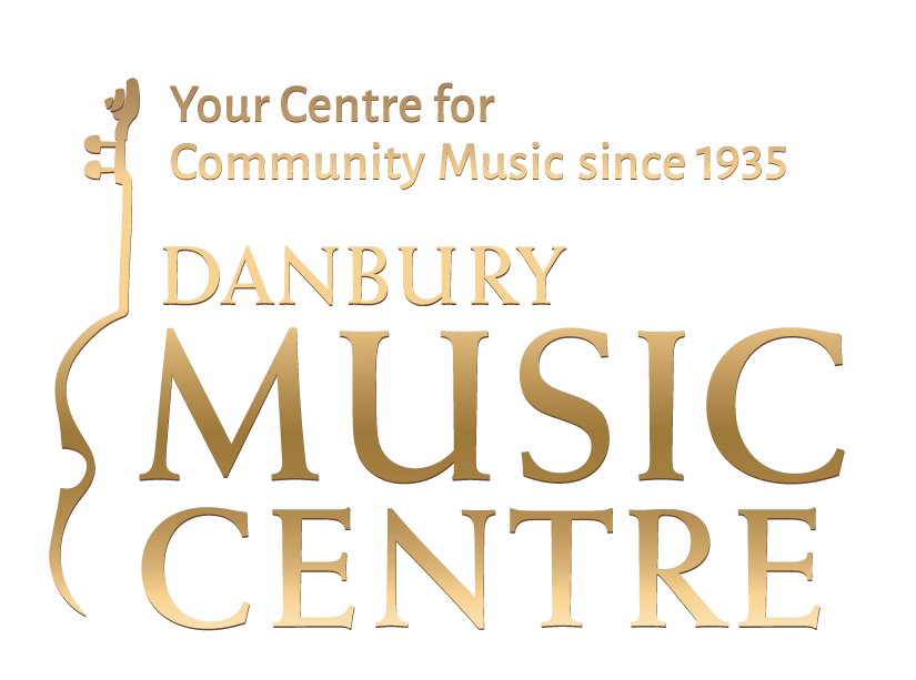 Music Centre GOLD.png