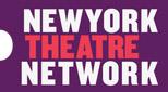 NYTN Logo