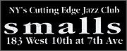 smalls-jazz-club-logo1