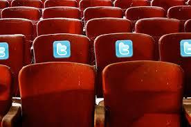 Tweet Seat Special