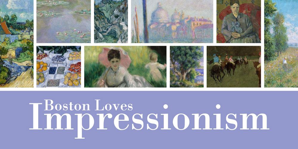 MFA_Boston-Loves-Impressionism_web-banner-shallow-2-FINAL.jpg