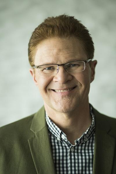 David Maxfield, http://www.davidmaxfield.com/