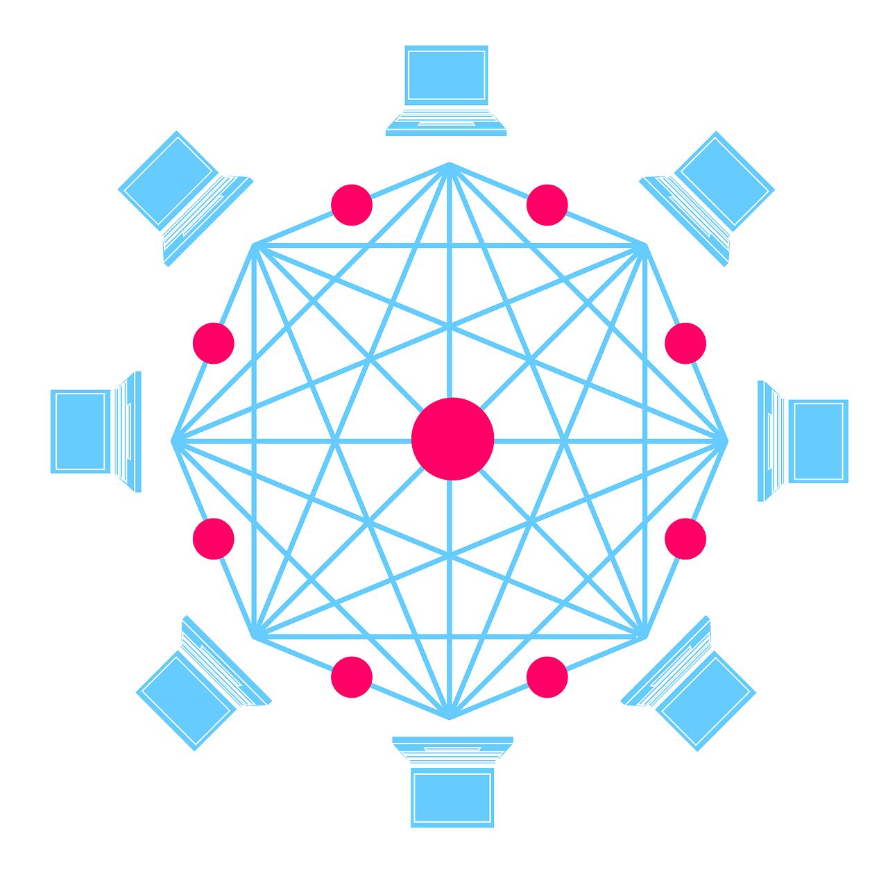 blockchain-3012026_1280.png