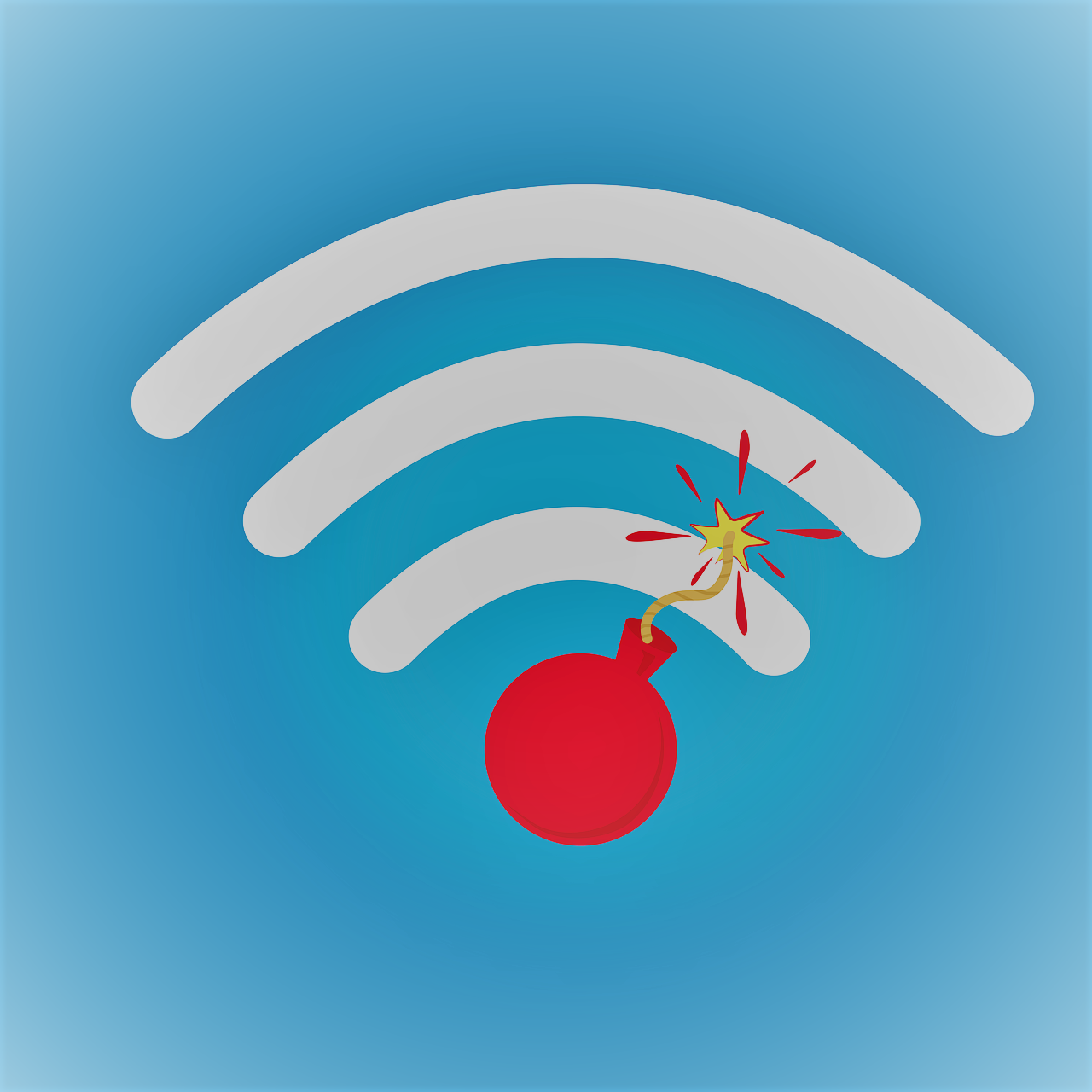 networks-2859534_1280.png