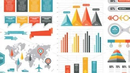 Infographic-elements.jpg